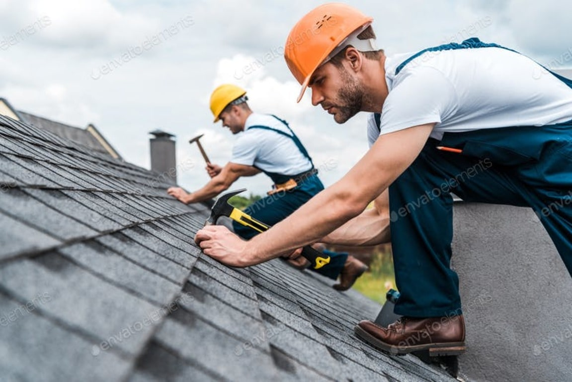 The Difference Between Doing Rental Property Repairs And Improvement