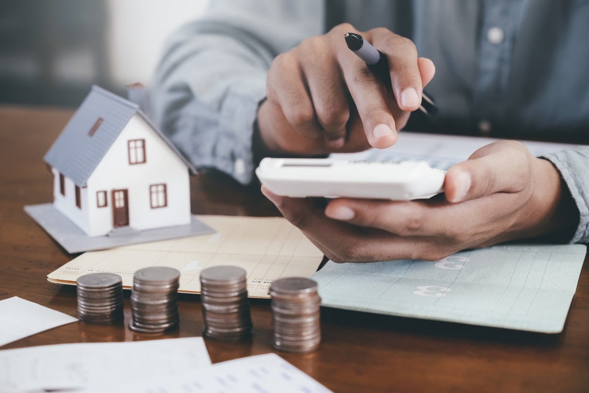 How to Analyze Real Estate Deals