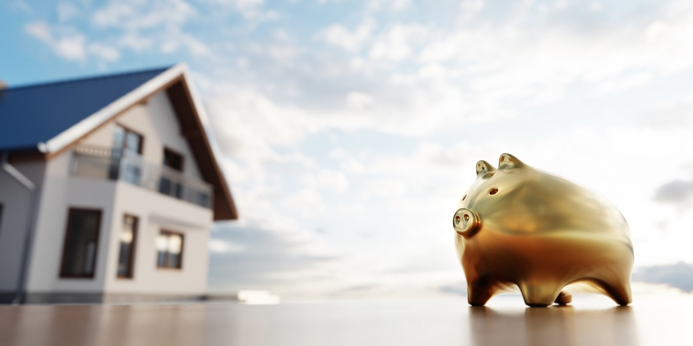 Types of Insurance for Real Estate Investors
